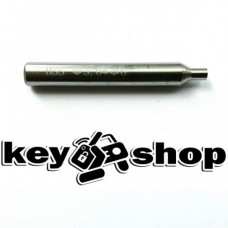 Копир (декодер) для вертикального станка (HSS) 3 мм