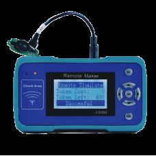 Remote maker, key programmer (Программатор) KD 900
