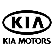 Изготовление авто ключей KIA (КИА) в городе Кривой Рог