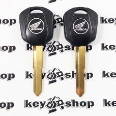 Ключ для мотоцикла Honda (Хонда), лезвие правое с упорами