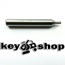 Копир (декодер) для вертикального станка (HSS) 2 мм