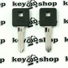 Корпус ключа Harley-Davidson (Харли-Девидсон)