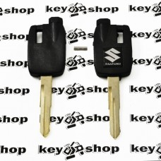 Ключ для мотоцикла Suzuki (Сузуки)