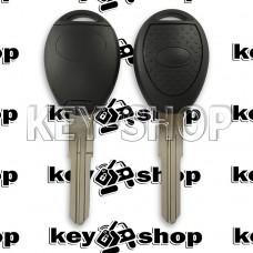 Корпус авто ключа под чип LAND ROVER (Ленд Ровер)