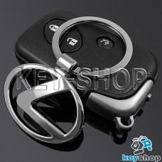 Металлический брелок для авто ключей  LEXUS (Лексус)
