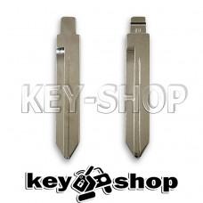 Лезвие для выкидного ключа Ford (Форд) FO38