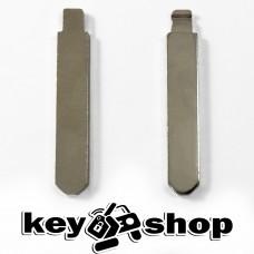 Лезвие для выкидного ключа Honda (Хонда)