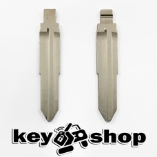 Лезвие для выкидного ключа Hyundai (Хундай) HYN10