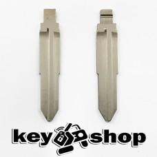 Лезвие для выкидного ключа KIA (КИА) HYN10