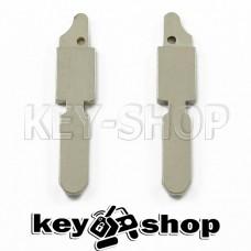 Лезвие для авто ключа Peugeot (Пежо) NE78