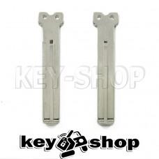 Лезвие для ключа Ssang-Yong (Санг-Йонг) TOY 40