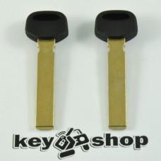 Лезвие для смарт ключа Mini (Мини)