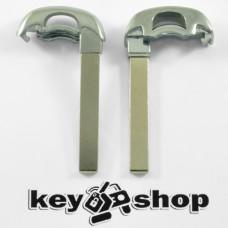 Лезвие для смарт ключа Chevrolet (Шевролет)