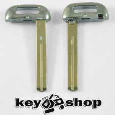 Лезвие для смарт ключа  KIA ( КИА)