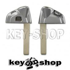 Лезвие смарт ключа для Lamborghini (Ламборгини)