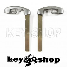 Лезвие для смарт ключа BMW (БМВ)