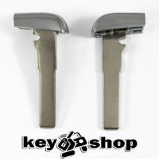 Лезвие для смарт ключа Fiat (Фиат)