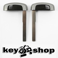 Лезвие для смарт ключа для Ford (Форд) HU101