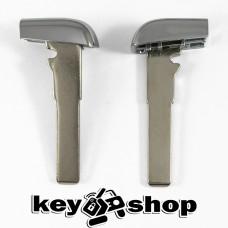 Лезвие для смарт ключа Dodge, Jeep, Chrysler (Додж, Джип, Крайслер)