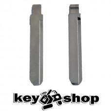 Лезвие для выкидного ключа  Byd (Бюд) №2