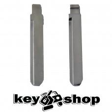 Лезвие для выкидного ключа  Byd (Бюд) №3