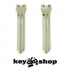 Лезвие для авто ключа Ssang-Yong (Санг-Йонг)