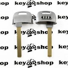 Лезвие смарт ключа для Audi (Ауди)