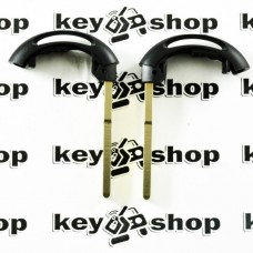 Лезвие для смарт ключа Chery (Чери)