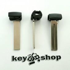Лезвие для смарт ключа Subaru (Субару)