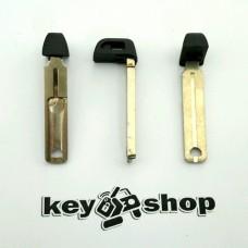 Лезвие для смарт ключа Toyota (Тойота)