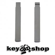 Лезвие выкидного ключа для TOYOTA (тойота) VA2 тип 2