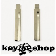 Лезвие для выкидного ключа Kia (Киа)