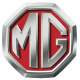 Лезвия для ключей MG (ЭмДжи)