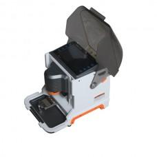 Автоматический универсальный станок для изготовления ключей iKeycutter CONDOR XC-MINI Master