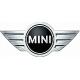 Лезвия для ключей Mini (Мини)