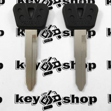 Ключ для мотоцикла Yamaha (Ямаха), лезвие левое, с упорами