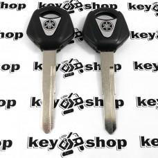 Ключ для мотоцикла Yamaha (Ямаха) лезвие левое с упорами, тип 1