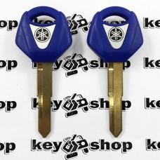 Ключ для мотоцикла Yamaha (Ямаха) лезвие правое с упорами