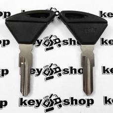 Ключ для мотоцикла Aprilia