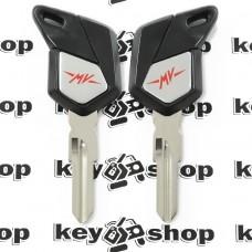 Ключ для мотоцикла MV Agusta (МВ Агуста)
