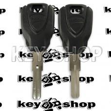 Ключ для мотоцикла Ducati (Дукати)