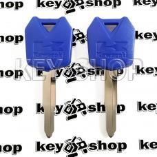 Корпус ключа Kawasaki (Кавасаки)