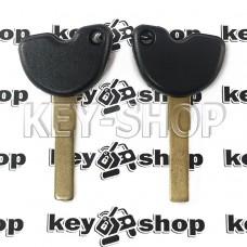Ключ для мотоцикла Vespa (Веспа)