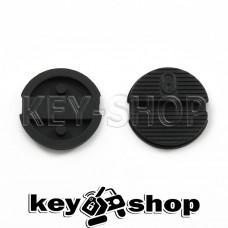 Кнопки для ключа Nissan (Ниссан)