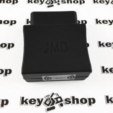 Приставка id48 для программатора JMD