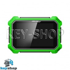Программатор Key Master DP PLUS OBDStar А Пакет