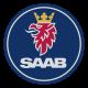 Чехлы Saab