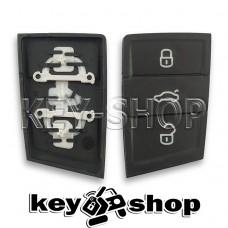 Кнопки для выкидного ключа Seat (Сеат)