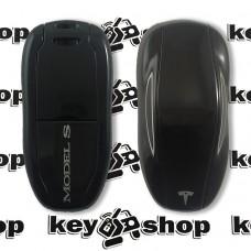 Оригинальный смарт ключ Tesla Model S (Тесла Модель С)