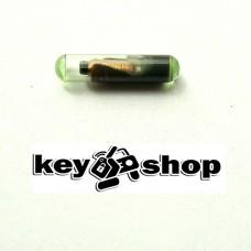 Чип, транспондер CN6 для копирования чипа ID48 для прибора CN